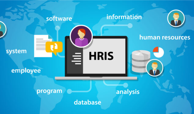 5 Top HR Tools for Startups