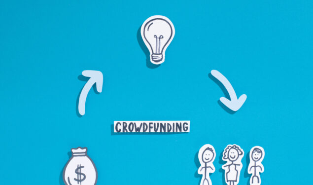 Is Crowdfunding Good for Your Startup?